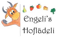Engelis Hoflädeli
