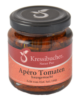 Apérotomaten in Rapsöl 120ml