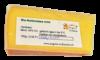 Bio-Nollenkäse mild 100g