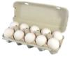Eier Freiland