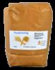 Huusmischig-Mehl 1 Kg