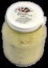 Joghurt Stracciatella 500g