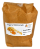 Knöpfli-Mehl 1 Kg