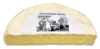 Swiss-Camembert vom Riet 100g