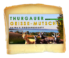 Thurgauer Geissämutschli mild