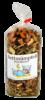 Wyländer Bettmümpfeli Tee 80g
