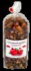 Wyländer Granatapfel-Tee 140g
