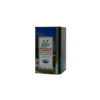 Olivenöl extra vergine toscano 3 Ltr