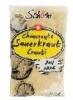 Sauerkraut roh 500g