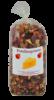 WyländerFondue Tee 85g