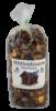 Wyländer Hüttentraum-Tee 200g