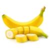 Bananen (ausländisch)