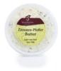 Butter Zitrone und Pfeffer 50g