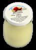 Joghurt Cocos 180g