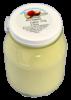 Joghurt Cocos 500g