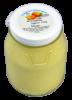 Joghurt Mango 500g