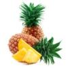 """Ananas(ausländisch) """"Ready to eat"""""""