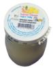 Joghurt Ingwer Zitrone