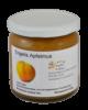 Engelis Apfelmus im Glas 430g