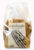 Ribelmais Chips gesalzen 150g