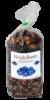 Wyländer Heidelbeer-Tee 125g