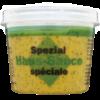 Haussauce Spezial 100ml