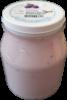 Joghurt Brombeer 500g
