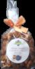 Martins gebrannte Cashew-Chili-Honig