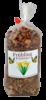 Wyländer Frühling-Tee 130g