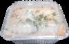 Lasagne vegetarisch 1er