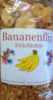 Wyländer Bananenflip Tee 100g