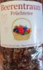 Wyländer Beerentraum Tee 100g