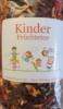 Wyländer Kinder Früchte Tee 100g
