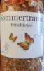 Wyländer Sommertraum Tee 100g