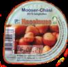 Bio-Joghurt Haselnuss 180g