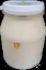 Bio-Joghurt Mango 500g