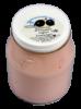 Joghurt Zwetschgen 500g