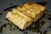 Tofu Balsamico ca. 200g