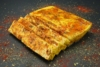 Tofu Grill-Marinade ca. 200g