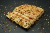 Tofu Sweet & Sour ca. 200g