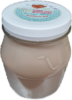 Bio-Joghurt Schokolade 500g